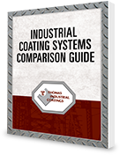 Industrial Coating Systems Comparison Guide