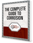 The Complete Guide to Corrosion