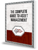 The complete guide to asset management
